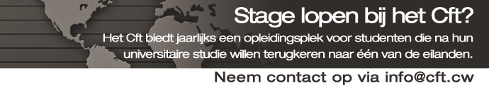 Stage NL big